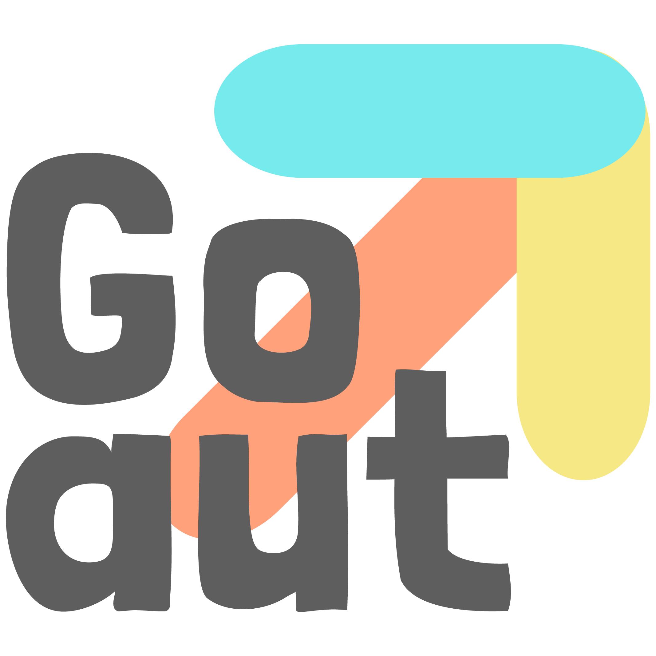 GoAut