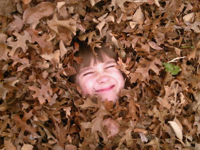 Vacaciones de invierno y autismo: ¡A divertirse!